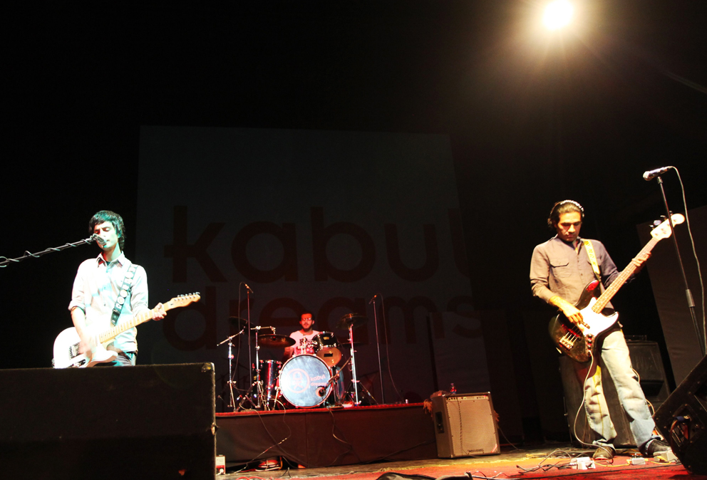 Kabul Dreams-blogg1