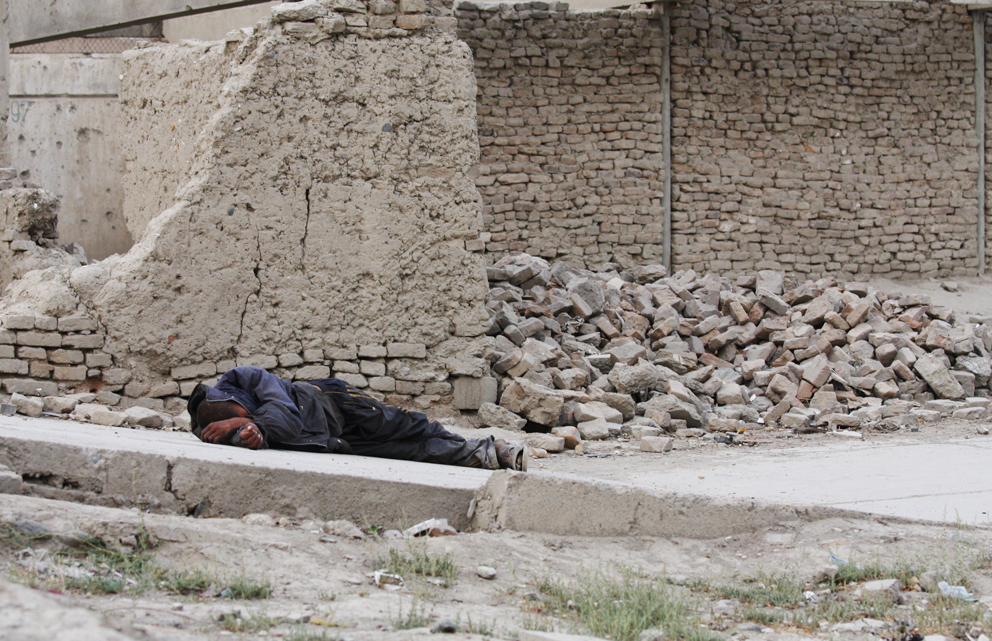 Kabul-narkoman-blogg
