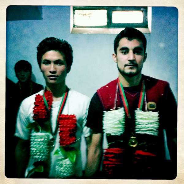 Kickboxer8