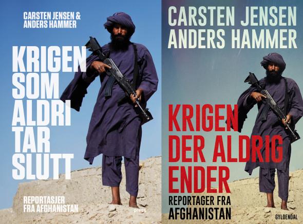 cover-n-dk
